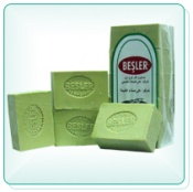 hand-made-soap-16a2e42