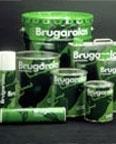 high-performance-food-grade-lubricants-n-e5fa244
