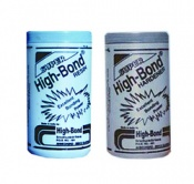 highbond-epoxy-adhesive-06800a8