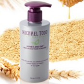 honey-and-oat-gentle-deep-pore-cleanser-82c1ab4