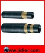 hot-wire-braided-steam-hose-0b9be32