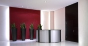 indekoplus-single-coat-interior-ad3b8e0