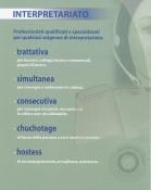 interpreting-services-8c00ecc