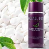 jojoba-charcoal-facial-scrub-45838ef414