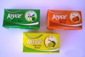 joyce-beauty-soap-1-1b9d7f7