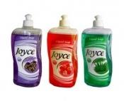 liquid-soap-1469df7