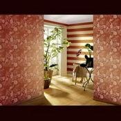 liquid-wall-coatingcover-1-5abfd76