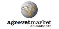 Agrovet Market S.A.