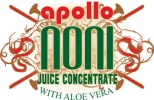 Apollo Noni Juice