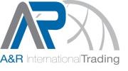 Ar International Trading
