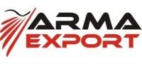 Arma Export