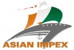 Asian Impex