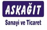 As Kagit