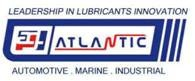 Atlantic Grease And Lubricant Manufacturing (F.Z.C)