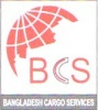 Bangladesh Cargo Services ( A Leading C&F Agent In Bangladesh )