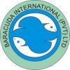 Barracuda International Pvt Ltd