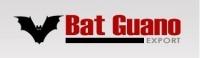 Bat Guano Export