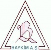 Baykim Chemicals Co.