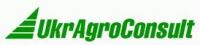 Commodity Market Analyst 'Ukragroconsult'
