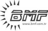 Bmf Pet Urn Gida Ith. Lab.Hiz San.Tic Ltd.Sti