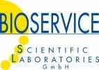 BSL BIOSERVICE Scientific Laboratories GmbH