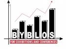 Byblos Company For Exhibitions & International Conferences