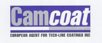 Camcoat Performance Coatings