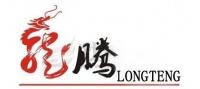Cangzhou Longteng Chemical Co., Ltd