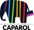 Caparol Uk