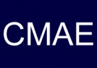 . Cmae | Commodities
