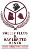 Valley Feeds And Hay Ltd - Kenya