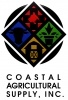 Coastal Agricultural Supply, Inc.