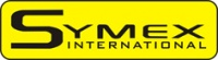 Symex International Is Makineleri Ltd. Sti.