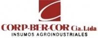 Corpbercor  Cia. Ltda.