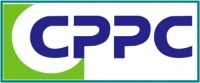 C.P. Poly-industry Co., Ltd.