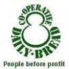Daily Bread Co-op Ltd