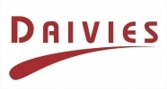 Daivies Expo