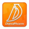 Danapharm Llc