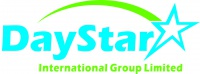 Daystar Intl Group Ltd
