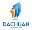 Shenzhen Dachuan International Freight Co.,Ltd
