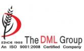 Dml Group