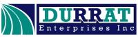 Durrat Enterprises Inc