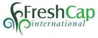 Freshcap Marketing (Pty) Ltd