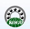 GPZ Bearing-Beijing Huanqiu Guangyang Bearing Co.,Ltd
