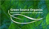Green Source Organics