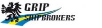 Grip Shipbrokers