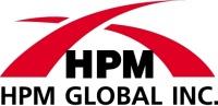 Hpm Global Inc