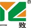 Hubei Yizhi Konjac Biotechnology Co., Ltd