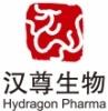 Hydragon Pharma Ltd