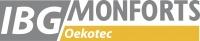 IBG Monforts Oekotec GmbH & Co. KG